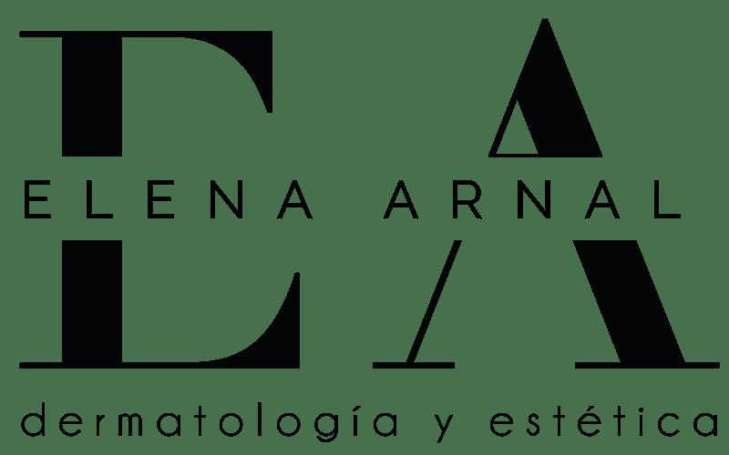 Logo Elena Arnal